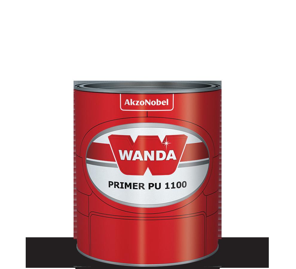Wandaprimer PU 1100
